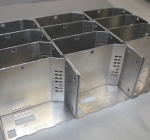 silversample1
